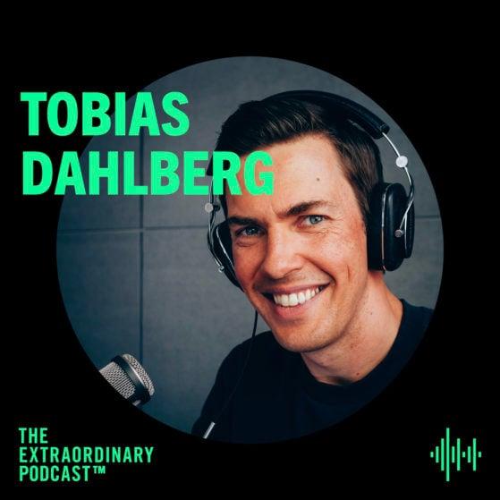 tobias_podcast.001